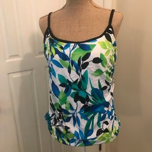 Other - Size 16 bathing suit top